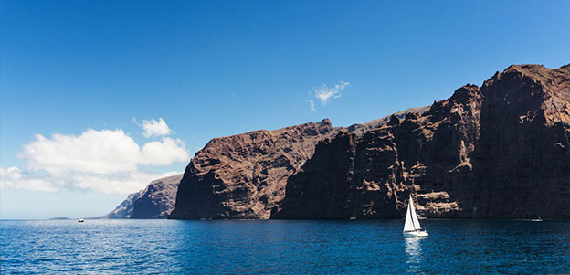 luxury family canary island holidays