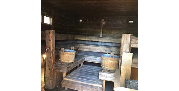 stockholm sauna happy ending thaimassage