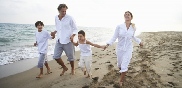 Ikos Olivia, Greece, Luxury, Family Holidays, Tots Too