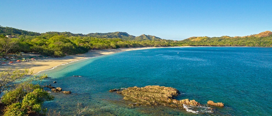 Costa Rica Family Holidays | Luxury Child Friendly Hotels in Costa Rica