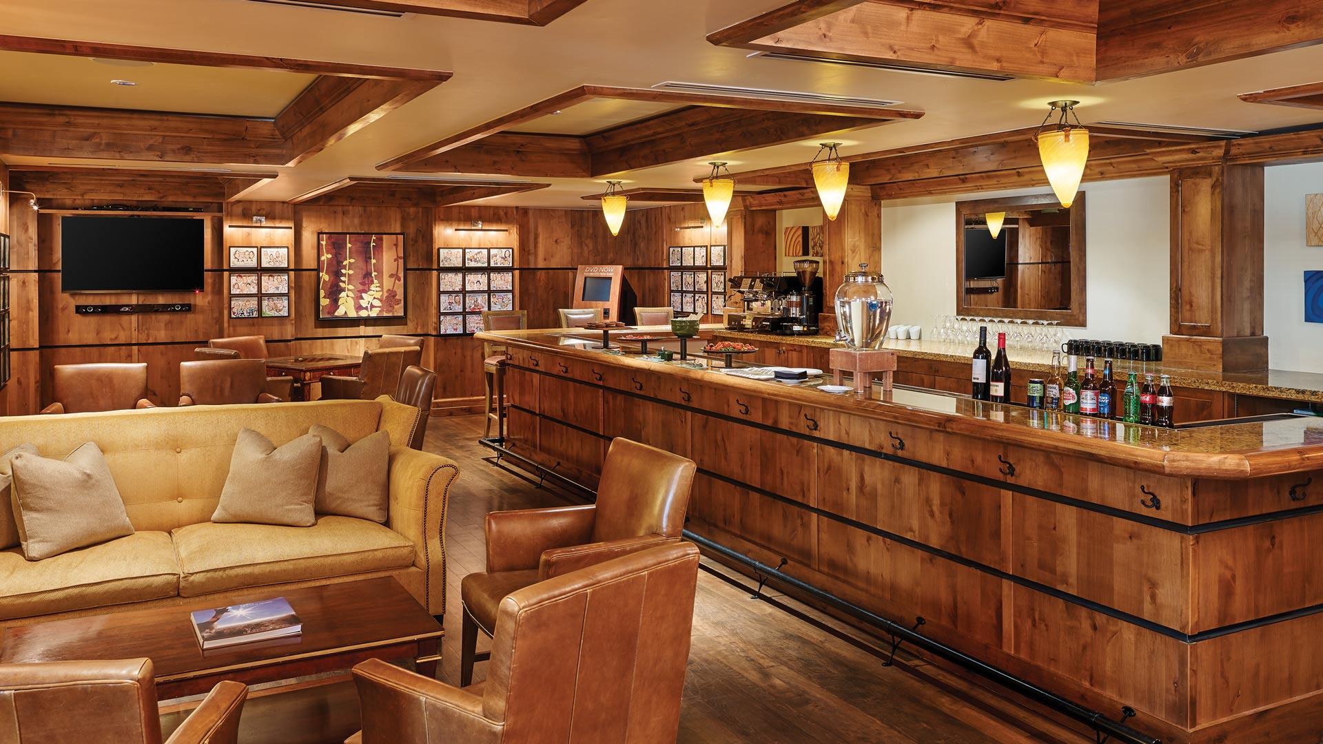 Sebastian-Vail-Gallery-Amenities-Owners-Lounge