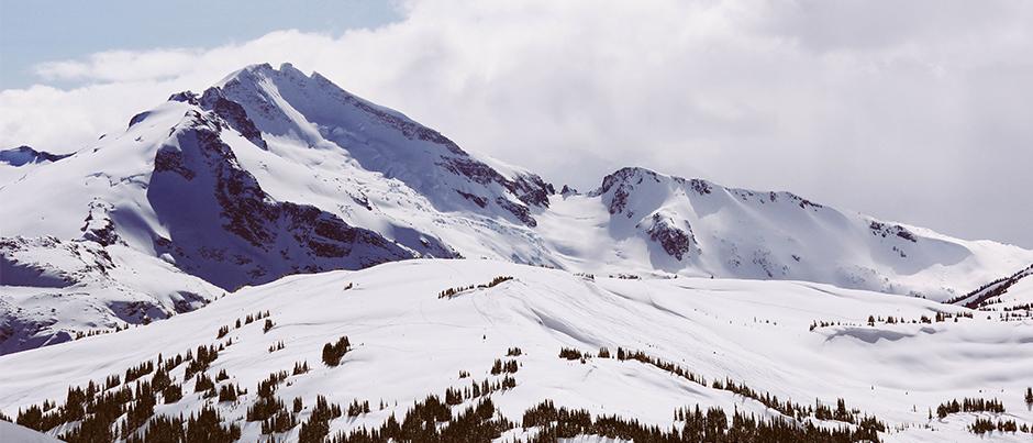 USA Ski