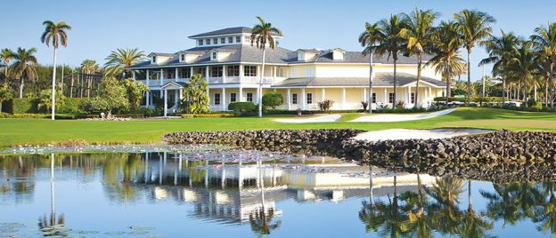 Luxury Family Hotels in U.S.A & Child Friendly Holidays in America