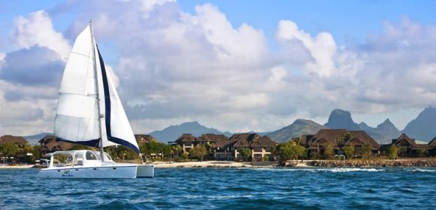 Westin Turtle Bay, Mauritius, Luxury, Family Holidays, Tots Too