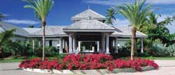 Calisle Bay, Antigua, Luxury, Family Holidays, Tots Too