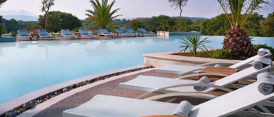 cropped-Lagoon-Pool-The-Westin-Resort-Costa-Navarino
