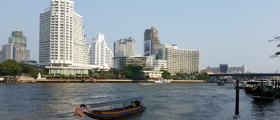 cropped--bangkok