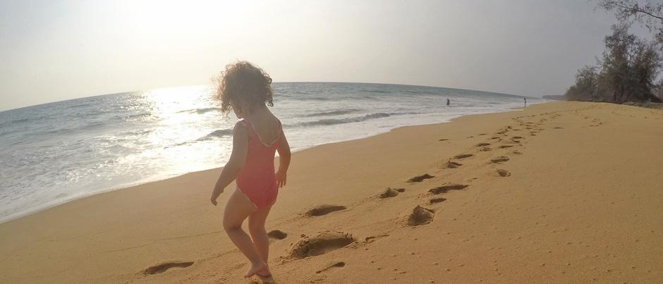 cropped-beach-enhanced-imag