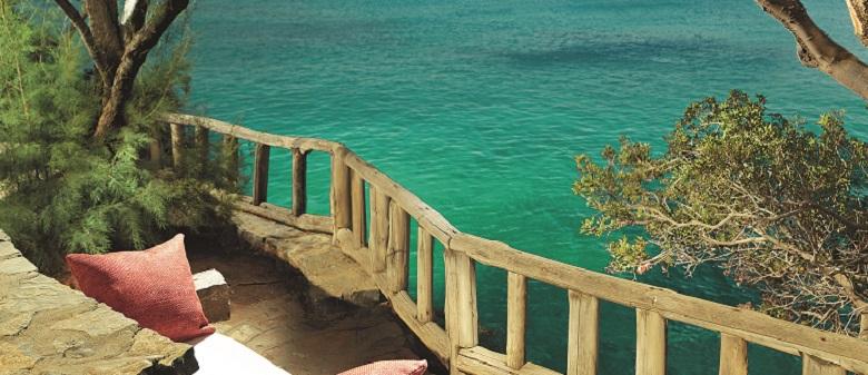 Elounda Resort Crete