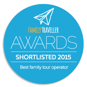 family_traveller_awards