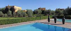 Fawakay Villas, Morocco, Luxury, Family Holidays, Tots Too