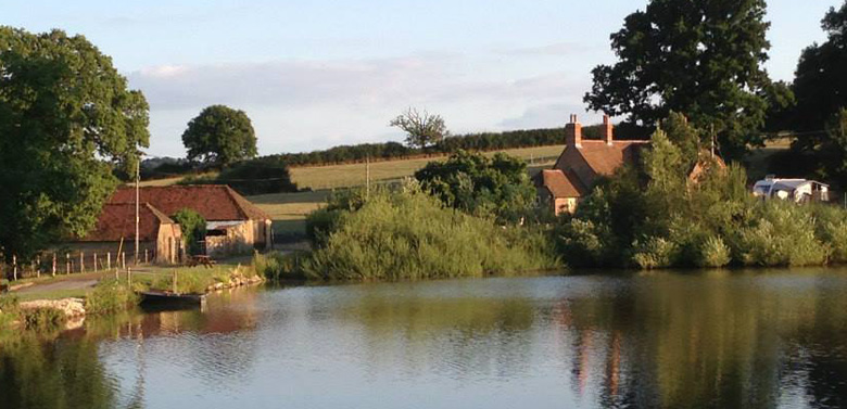 Mill Farm Featherdown, UK, Luxury, Family Holidays, Tots Too