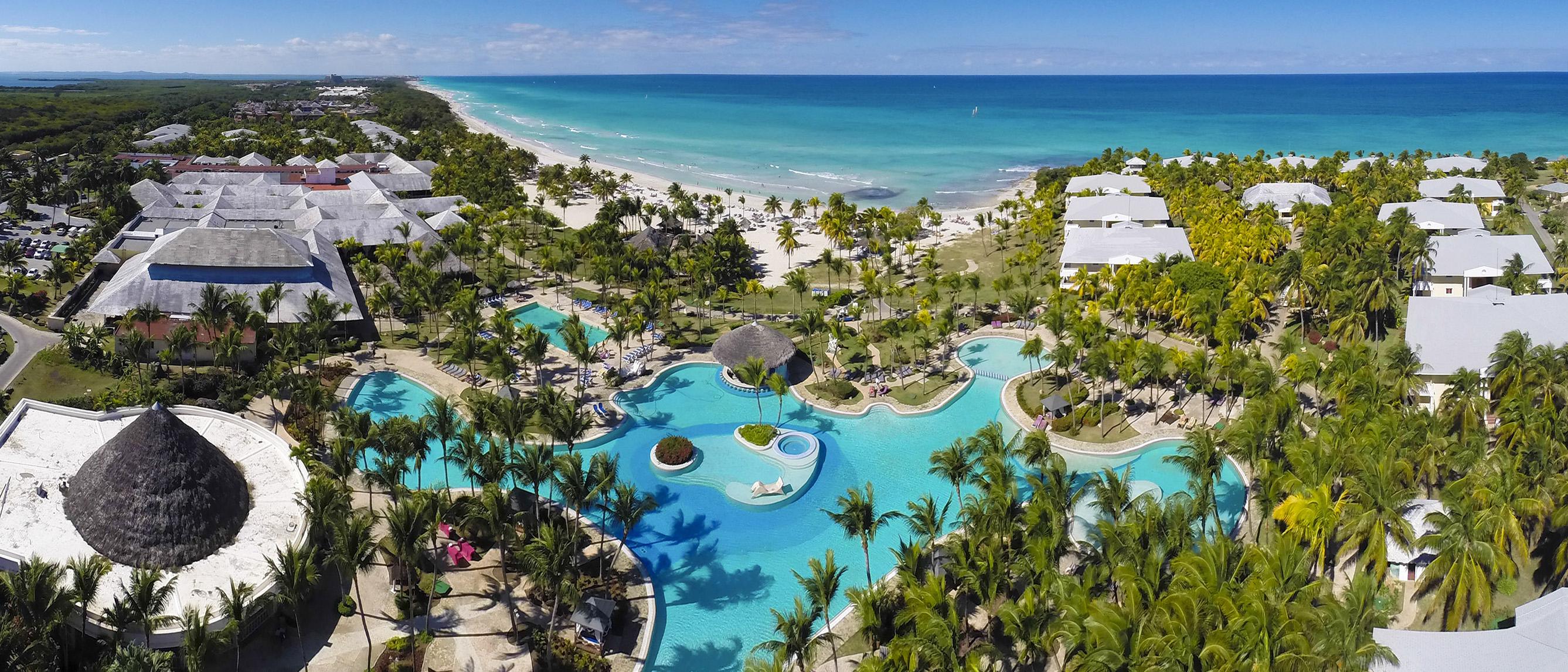 Luxury Family Hotels In Cuba