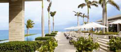 Vice-roi Anguilla, Luxe Anguillam, Vacances en famille, Tots Too